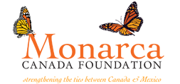 Monarca Foundation